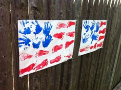quick memorial day crafts