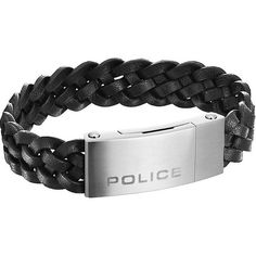 http://www.stylorelojeria.es/police-s14bf03b-p-1-50-7888/