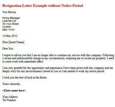 Scam Mails  Scam Kassen