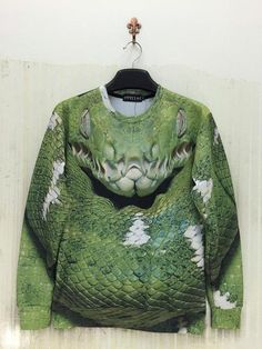 2017 New Cute Animal 3D Sweatshirt Sloth/fish/grumpy Cat/panda/galaxy Wolf/leopard Print Funny Hoody For Man Women Out Wear