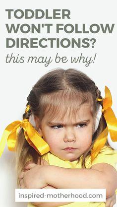 Practical Parenting, Parenting Plan, Parenting Articles, Parenting Toddlers, Kids And Parenting, Parenting Hacks, Foster Parenting, Positive Parenting Program, Parenting Courses