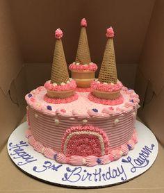 Occasion Cakes, Cake Ideas, Birthday Cake, Desserts, Food, Tailgate Desserts, Deserts, Birthday Cakes, Essen