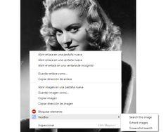NooBox: Buscar imágenes con múltiples motores de búsqueda - http://wp.me/p7GFvM-zH8