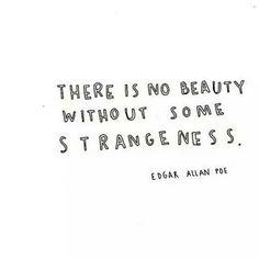 Strangerness