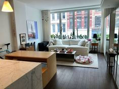 200 Tribeca Nyc Apartments For Rent Ideas Nyc Apartment Apartments For Rent Tribeca Nyc