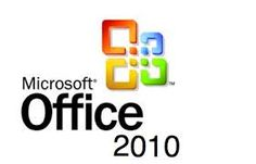 The new office 2010 is the latest product suite of the Microsoft office. These applications are used in a variety of day to day operations and offer various applications including Word, PowerPoint, Excel, Outlook etc. Since each of the applications have a different utility, it is among the most widely used applications used by numerous people across the world. A good user interface, easy to access and global acceptance are some of the many advantages of using the office suite.