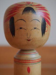"""Okuyama Kiyoji 奥山喜代治(1905-1972), Master Okuyama Unshichi, 15+ cm, detail   dated """"S32"""""""