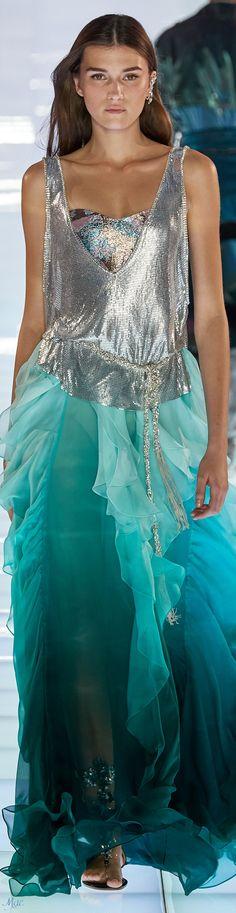 Gold Fashion, Autumn Fashion, Womens Fashion, Bleu Turquoise, Aqua, Azzaro, Estilo Fashion, Classy And Fabulous, Simply Beautiful
