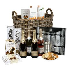 Chocolate, Sweets, Seasonal & Novelty, Wines, Spirits, Hampers and Tower of Treats at costco.co.uk, shipping and handling included.