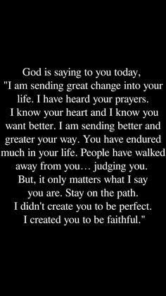 Quotes faith strength lights 26 Ideas for 2019 Prayer Verses, Faith Prayer, Prayer Quotes, Bible Verses Quotes, Spiritual Quotes, Faith Quotes, True Quotes, Positive Quotes, Motivational Quotes