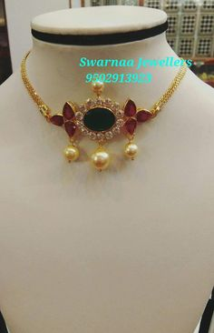Gold Jewelry Design In India Gold Jewelry Simple, Silver Jewelry, Silver Ring, Silver Earrings, Pearl Jewelry, 925 Silver, Diamond Jewelry, Jumka Earrings, Tragus Earrings