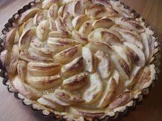 Apple Pie, Food And Drink, Baking, Desserts, Recipes, Top, Basket, Tailgate Desserts, Deserts