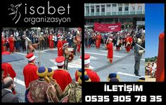 Mehter; Is one of the greatest legacy left to us from our ancestors. Time of war, fear of the enemy, and our soldiers by providing motivation, Cenk military band in the square is providing more enthusiasm to fight ...  National Day today, especially those of us who have made our demonstration Janissary, the new generation are still trying not to forget their ancestors.