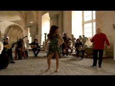 ▶ La Carpinese - L'Arpeggiata - YouTube
