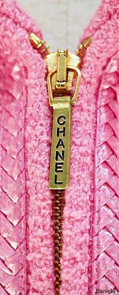 Follow me for more Chanel 📌 ™️®️FollowChanel Monroe 💋