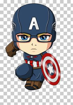 This PNG image was uploaded on February am by user: Assxt and is about Art, Avengers, Captain America, Cartoon, Character. Spiderman Chibi, Baby Spiderman, Chibi Marvel, Avengers Cartoon, Marvel Cartoons, Baby Avengers, Marvel Comics Superheroes, Marvel Heroes, Cartoon Images