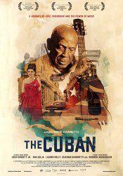 The Cuban Movie (2020)