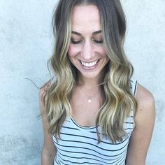We love this #colour by @torie_edwardsandco and #cut & #style by @danae_edwardsandco. #edwardsandco #edwardsandcoalexandria