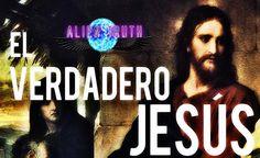 Jesus de Nazaré Segundo os Viajantes do Tempo!  (OPERAÇÃO CAVALO DE TROIA)