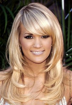 Might be my next cut :) should i do the color too...??