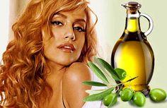 Итальянские женщины славятся своей красотой, но самое главное - они известны тем, что сохраняют свои молодость и красоту на долгие годы. Вспомните хотя этих прекрасных женщин: Софи Лорен, Моника Беллучи, Кдаудиа Кардинале, Джина Лоллобриджида! Все они всегда выглядели моложе своих лет. В чем же с