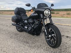 Harley Sport, Harley Davidson Sport, Harley Davidson Motorcycles, Trike Motorcycles, Custom Paint Motorcycle, Custom Bobber, Kawasaki Vulcan 650, V Star Bobber, Dyna Club Style