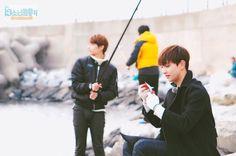 Read [ han river ] from the story LOVE, JOSHUA - H. Seventeen One Fine Day, Han River, Jeonghan Seventeen, Pledis 17, Couple Photos, Jun, Meme, Posts, Twitter