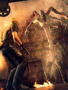 176 Best Resident Evil images in 2017 | Videogames, Jill