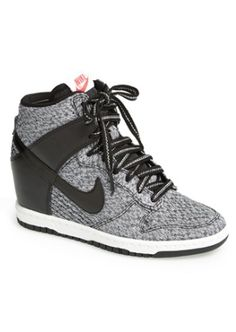 cffc3421c0a8 Nike Wedge Sneakers  nordstrom http   rstyle.me n nfsa2pdpe.