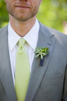 66 Spring Groom Attire Ideas Clical And Not Only Hywedd