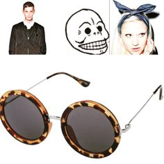#CheapMonday #Fashion #Style #Quality #Exclusive #HugeSale #DONTMISSIT  #TOC #ContactUs #Eyewear Fall Looks, Winter Looks, Huge Sale, Cheap Monday, Girls With Glasses, Eyewear, Style, Fashion, Swag