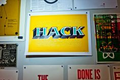 Facebook Introduces New Programming Language called 'Hack'