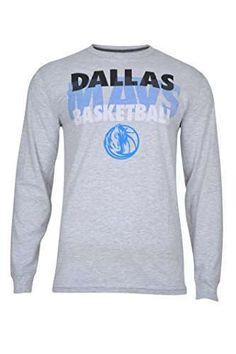 awesome Dallas Maverick Apparel