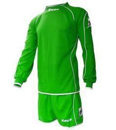 Nike Jacket, Athletic, Sweaters, Jackets, Fashion, Down Jackets, Moda, Nike Vest, Athlete