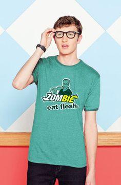 Funny T-shirts    www.kidscorpio.com Funny Tshirts, Mens Tops, T Shirt, Women, Fashion, Tee, Moda, Women's, La Mode