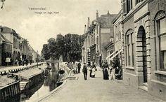 Veenendaal Atlantis, Holland, Dutch, Cities, Street View, History, The Nederlands, Historia, Dutch Language