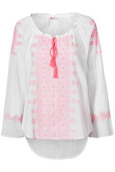 DIDI™ blouse