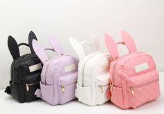 kawaii fashion tumblr - Google-Suche (Kawaii Diy Clothes)