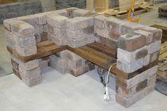 _DSC0192_drop_web Outdoor Furniture, Outdoor Decor, Bench, Drop, Table, Home Decor, Wall, Homemade Home Decor, Benches