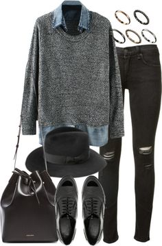 Different shoes warm outfits, casual winter outfits, holiday outfits, cut. Warm Outfits, Casual Winter Outfits, Mode Outfits, Trendy Outfits, Fashion Outfits, Girly Outfits, Holiday Outfits, Dress Outfits, Dress Shoes