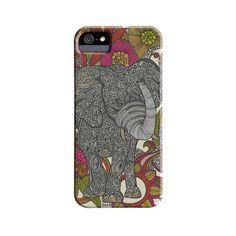 iPhone 5 Case Bo