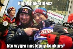 Ski Jumping, Sporty, Ultimate Collection, Jumpers, Poland, Skiing, Baseball Cards, Memes, Ski