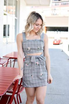 48de67514274 55 Best Dawn and Rae Boutiques Spring   Summer Style images in 2019 ...