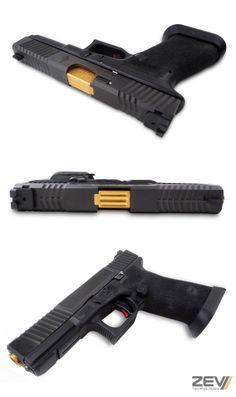 ZEV Technologies-GlockWORX.com