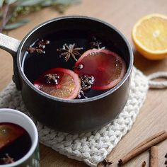 Hot mulled wine for this cozy Saturday night. Saturday Night, Sunday Morning, Morning View, Holiday Movie, Mulled Wine, Love To Shop, Sunday Funday, All About Time, Sweet Home
