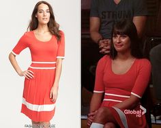Trina Turk 'Sidney' Sweater Dress - $248.00