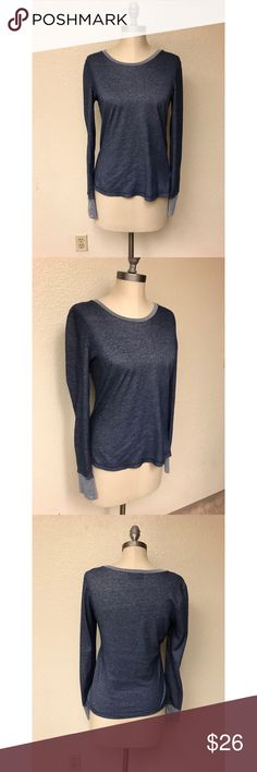❤️Urban Outfitters BDG Sweater❤️ Excellent condition. Size medium. No rips, stains or tears.  Length: 23 1/2 inches Bust: 15 inches Urban Outfitters Sweaters Crew & Scoop Necks
