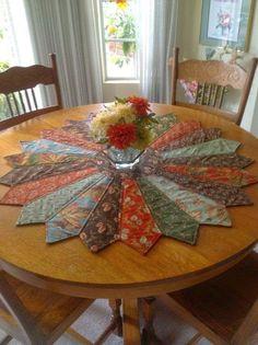 Eski Kravatlardan Yeni Tasarımlar 9 - Mimuu.com