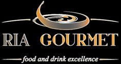 Na marca Ria Gourmet procuramos selecionar produtos na área alimentar e bebidas, produtos gourmet e de excelência. Procuramos uma seleção de produtos baseadas na qualidade, imagem e prestigio. É nosso lema ter uma gama de produtos vasta e de várias regiões do Pais, queremos trazer aos nossos clientes a possibilidade de escolherem os produtos das mais variadas regiões e os mais variados e diferenciadores. Lema, Gourmet Recipes, Food And Drink, Drinks, Virgin Party Drinks, Spices, Dads, Productivity, Products