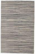 Melange - Grijs tapijt RVD13591